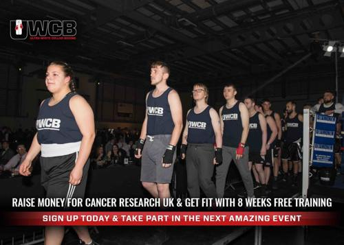 peterborough-november-2019-page-4-event-photo-13
