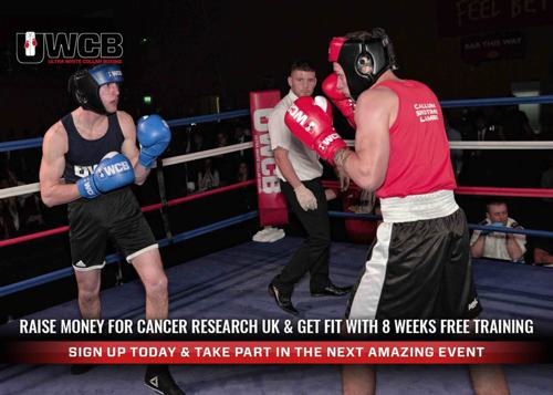 watford-december-2018-page-19-event-photo-22