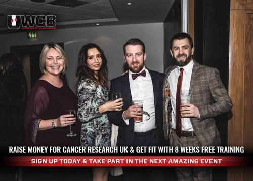 swansea-november-2019-page-1-event-photo-17