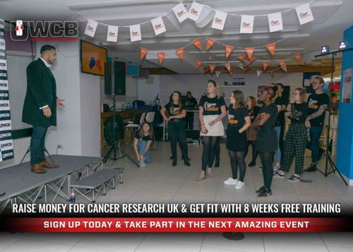 london-stand-up-to-cancer-2019-page-1-event-photo-2
