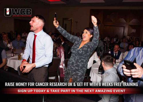 crewe-april-2018-page-11-event-photo-11