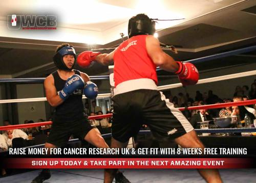 fight-night-page-9-event-photo-42