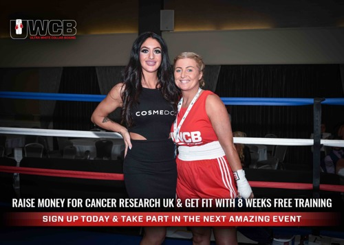 belfast-july-2019-page-1-event-photo-10