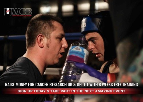 fight-night-page-12-event-photo-43