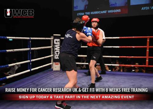 fight-night-page-14-event-photo-22