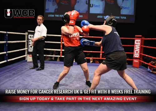 fight-night-page-14-event-photo-9