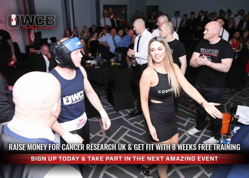 nottingham-march-2019-page-10-event-photo-15