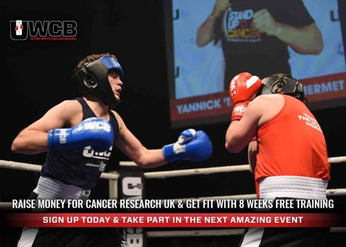 fight-night-page-3-event-photo-6