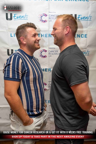 hull-july-2019-page-1-event-photo-39