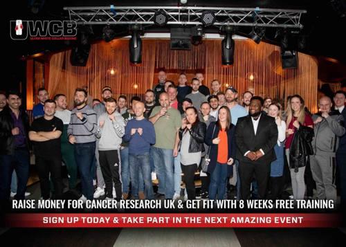dartford-march-2019-page-9-event-photo-43