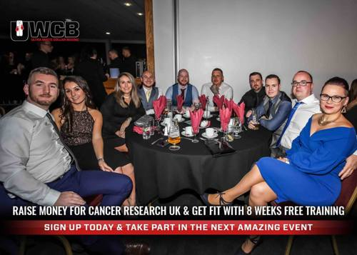 bradford-november-2019-page-1-event-photo-19