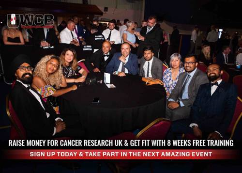 coventry-july-2019-page-2-event-photo-39