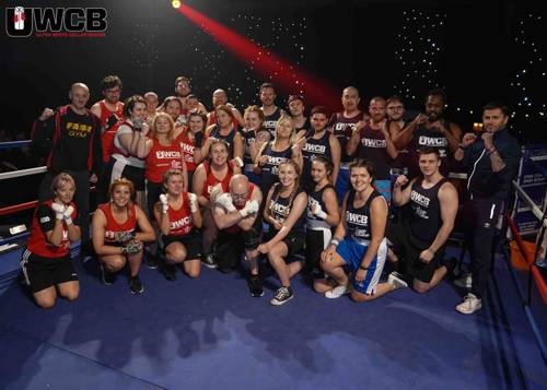 ticketmaster-manchester-uwcb-2019-page-1-event-photo-5