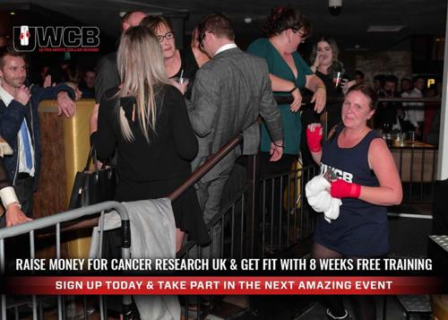 colchester-november-2018-page-5-event-photo-34
