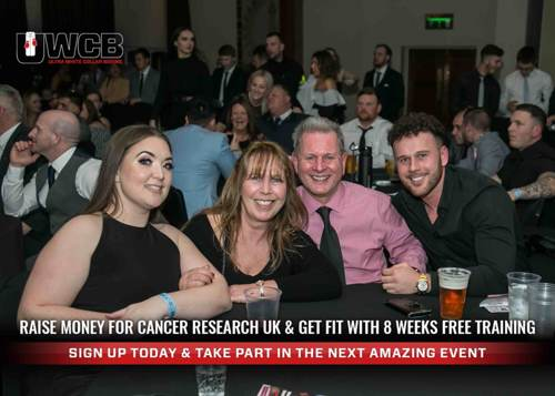 blackpool-march-2019-page-10-event-photo-24