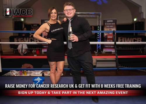 dunfermline-november-2019-page-8-event-photo-27