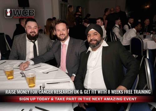 leicester-march-2019-page-25-event-photo-47