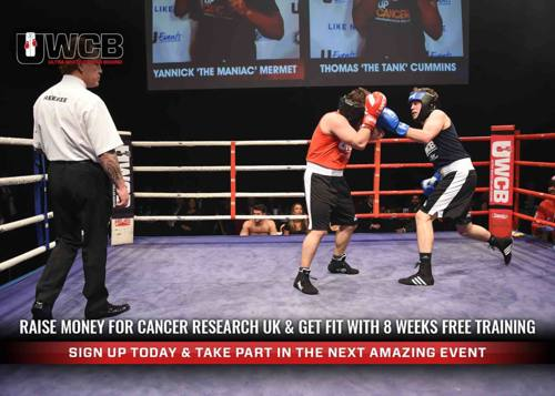 fight-night-page-3-event-photo-13