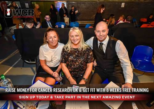 dundee-november-2018-page-1-event-photo-31