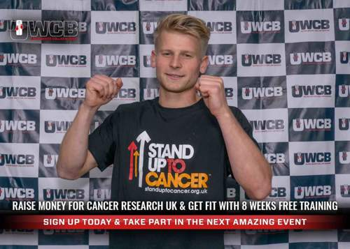 london-stand-up-to-cancer-2019-page-1-event-photo-32