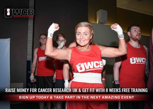 belfast-july-2019-page-1-event-photo-6