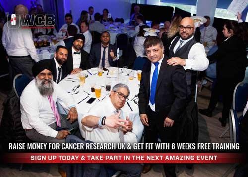 leicester-march-2019-page-3-event-photo-26