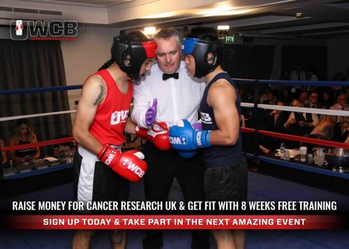 fight-night-page-9-event-photo-27