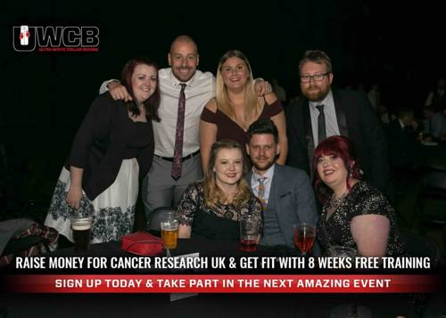 manchester-june-2019-page-1-event-photo-28