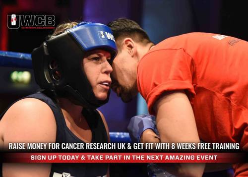 fight-night-page-5-event-photo-13