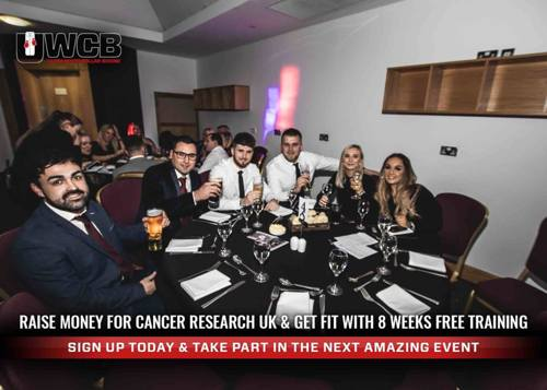 swansea-november-2019-page-1-event-photo-26