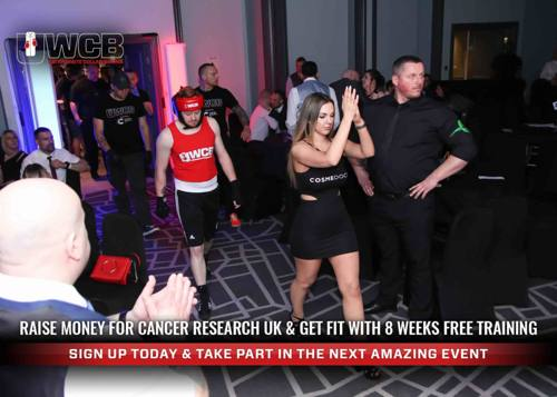 nottingham-march-2019-page-24-event-photo-32