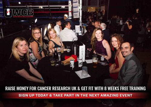 oxford-november-2018-page-1-event-photo-39
