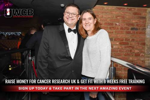 colchester-december-2019-page-1-event-photo-16