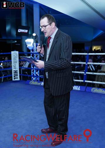 william-hill-york-march-2020-page-1-event-photo-8