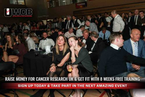 watford-march-2019-page-3-event-photo-11