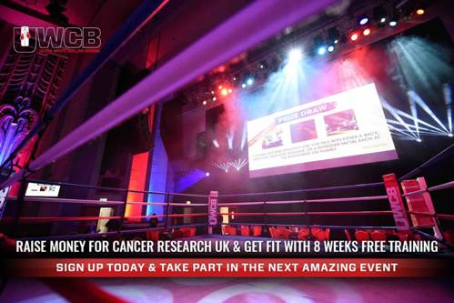 london-stand-up-to-cancer-2019-page-1-event-photo-48