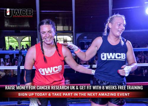 crawley-july-2019-page-4-event-photo-18