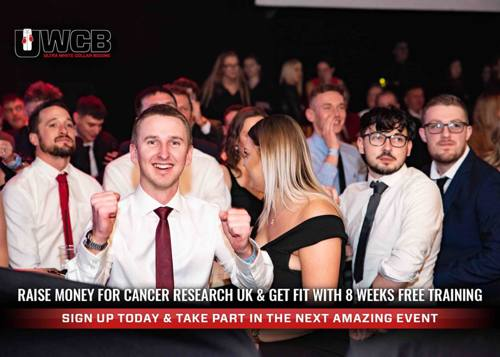 norwich-december-2019-page-8-event-photo-18