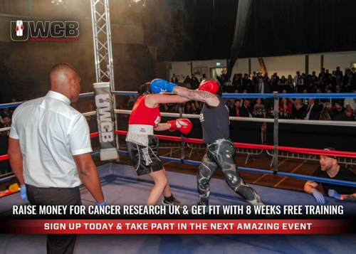 ring-1-page-3-event-photo-19