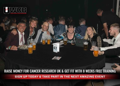 manchester-june-2019-page-1-event-photo-23