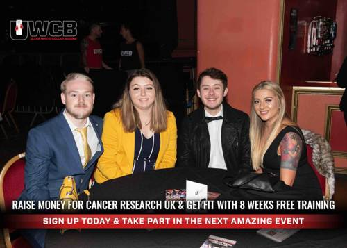 liverpool-september-2018-page-1-event-photo-1