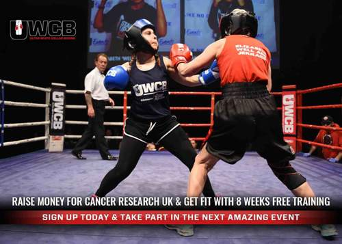 fight-night-page-7-event-photo-21