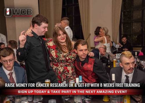 dunfermline-november-2019-page-8-event-photo-31