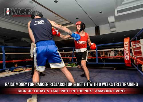 fight-night-page-2-event-photo-5