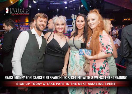 chelmsford-july-2019-page-10-event-photo-28
