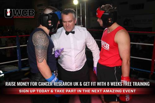cardiff-november-2018-page-7-event-photo-36