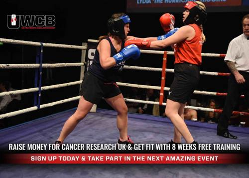 fight-night-page-14-event-photo-29