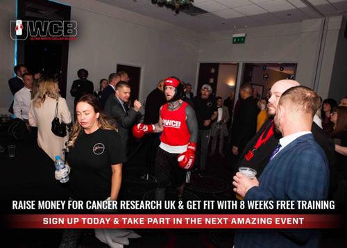 northampton-november-2019-page-22-event-photo-39