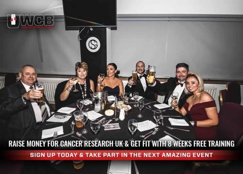 swansea-november-2019-page-1-event-photo-34