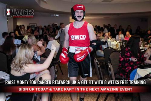 wigan-march-2019-page-5-event-photo-0